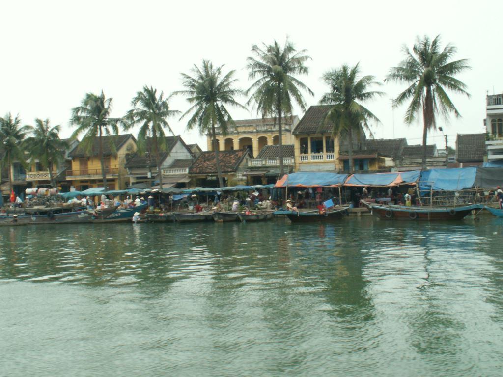 vietnam-093