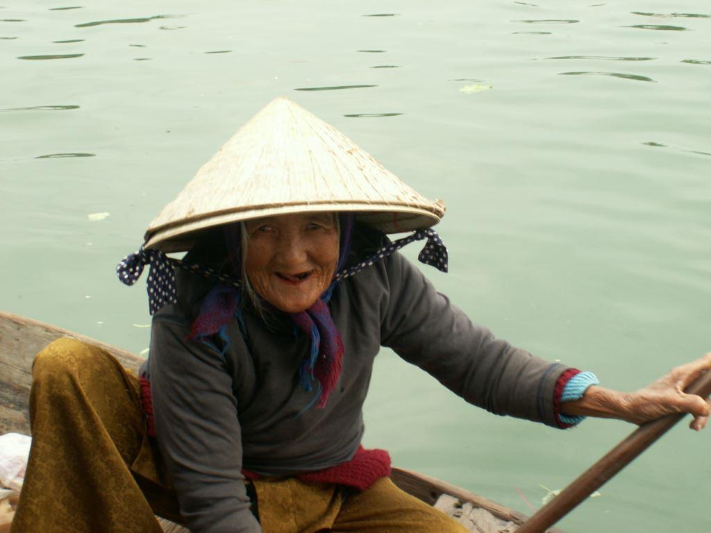 vietnam-095