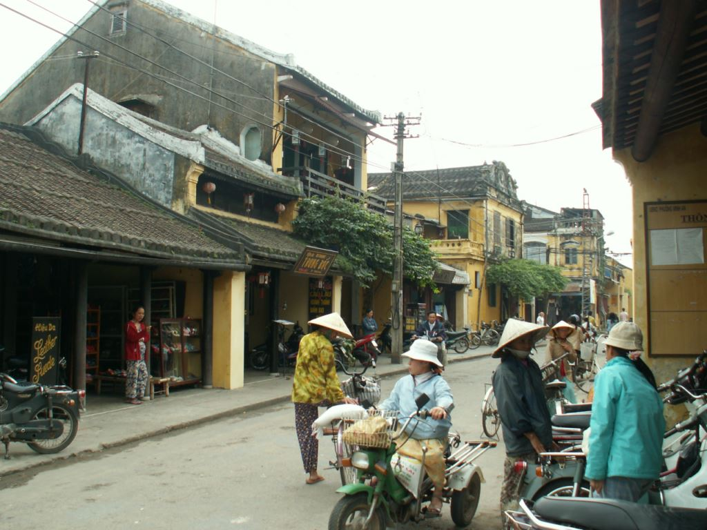 vietnam-097