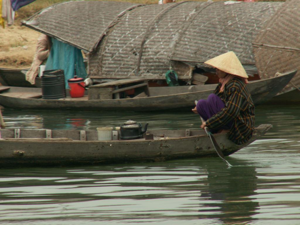 vietnam-110