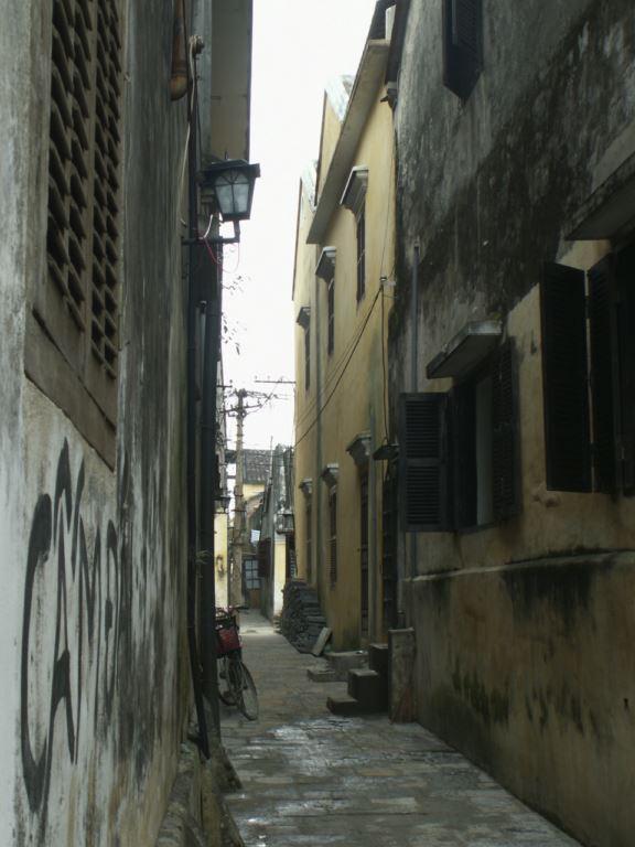 vietnam-116