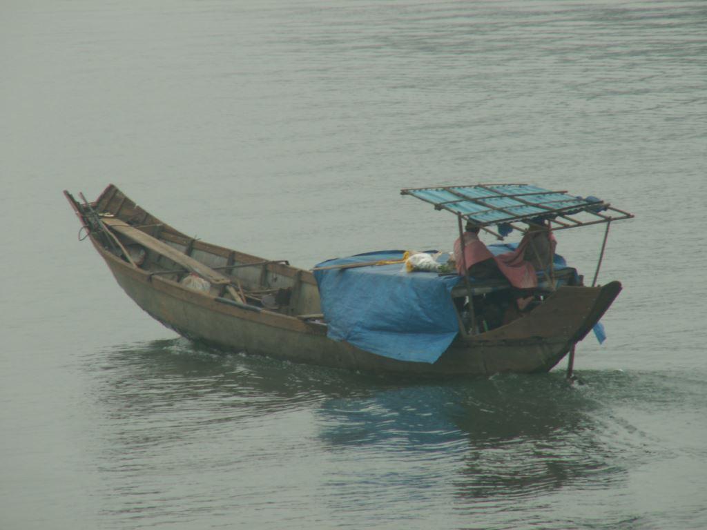 vietnam-120