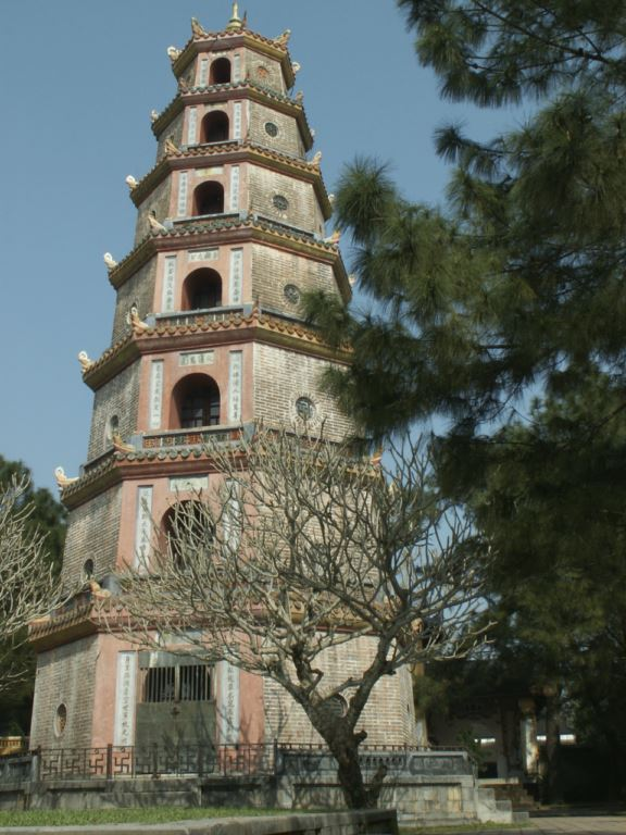 vietnam-126