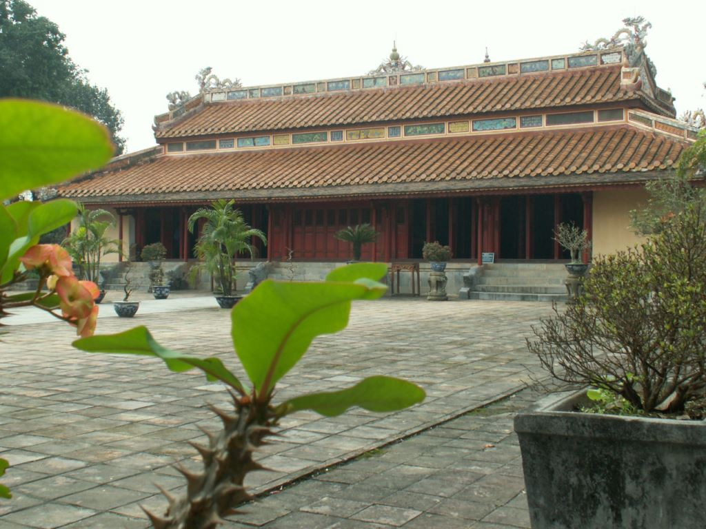 vietnam-140