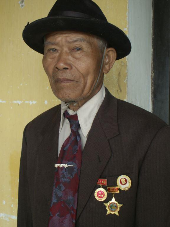 vietnam-164