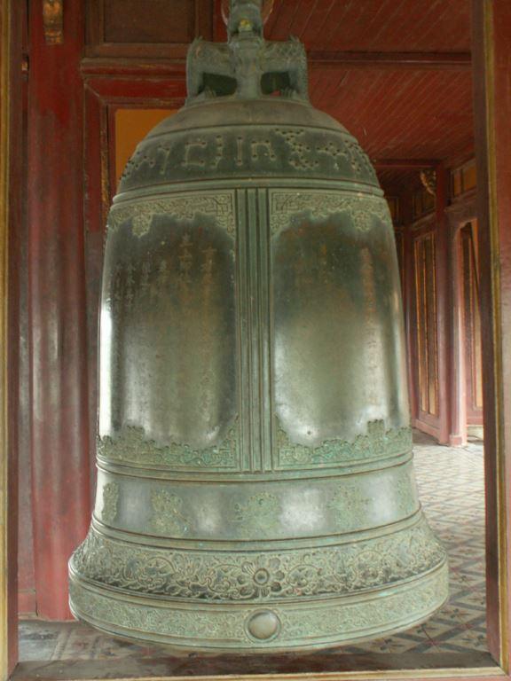 vietnam-168