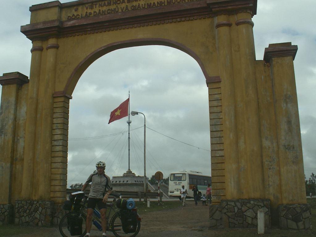 vietnam-170