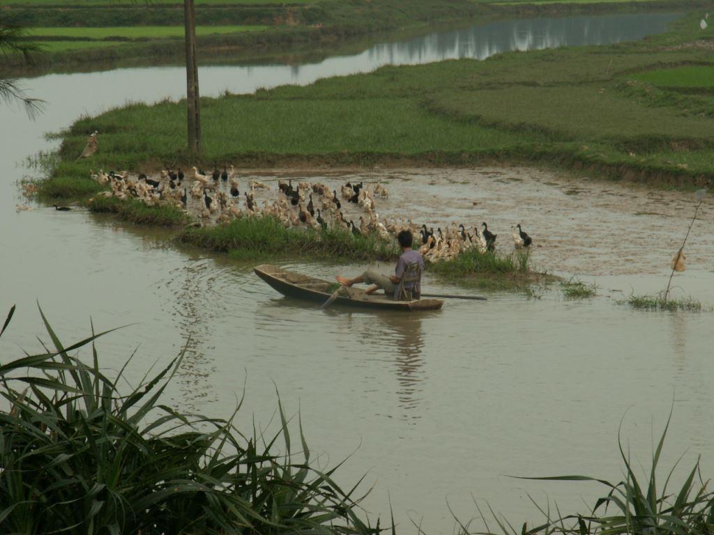 vietnam-180