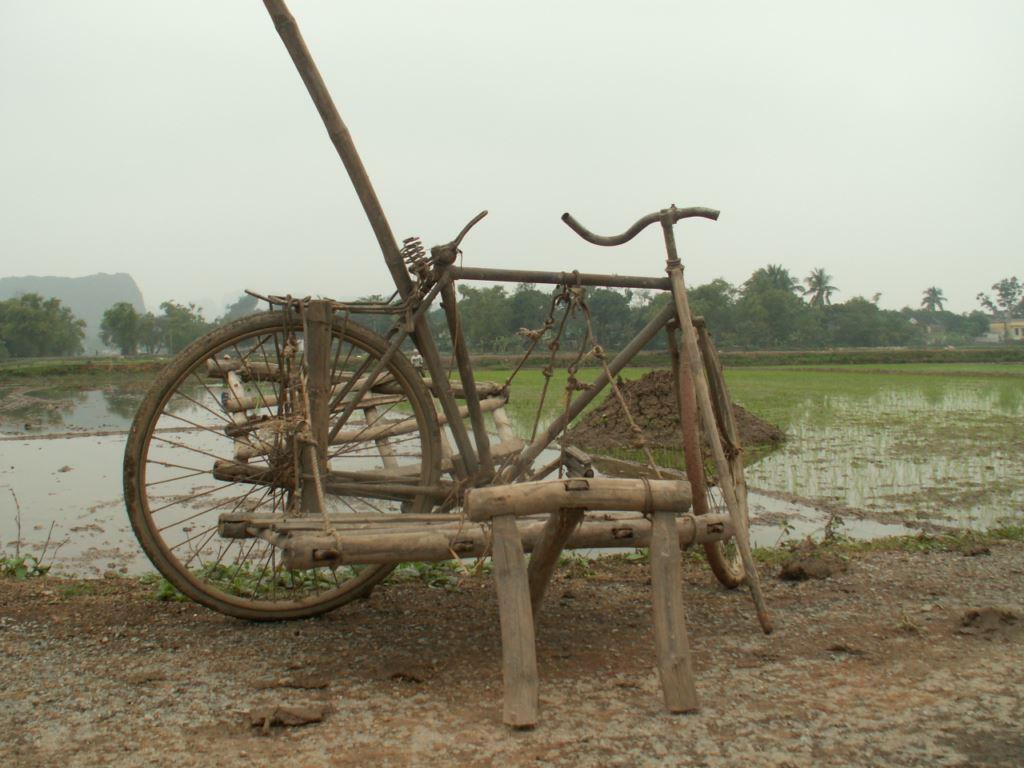 vietnam-186