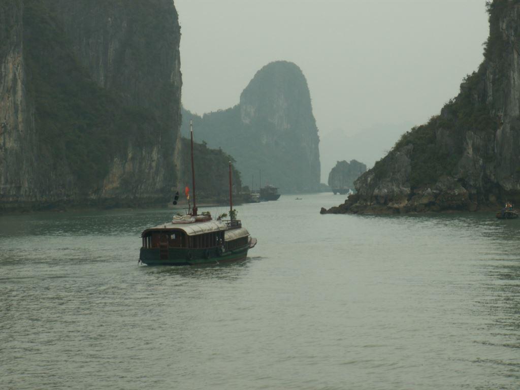 vietnam-214