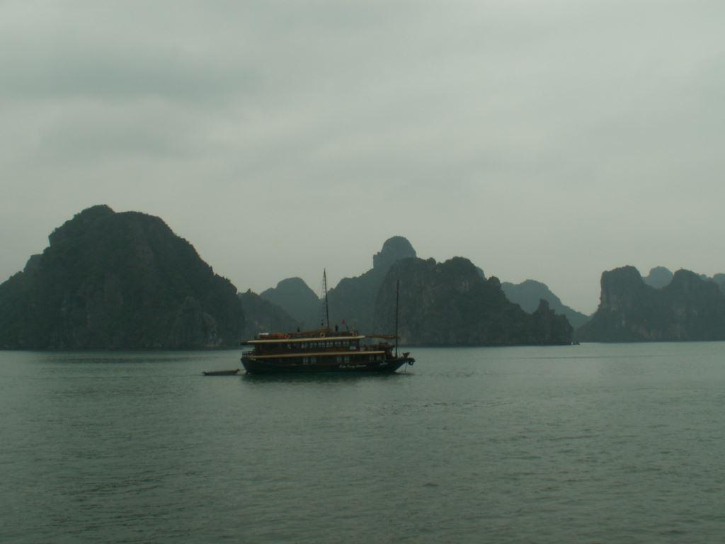 vietnam-228