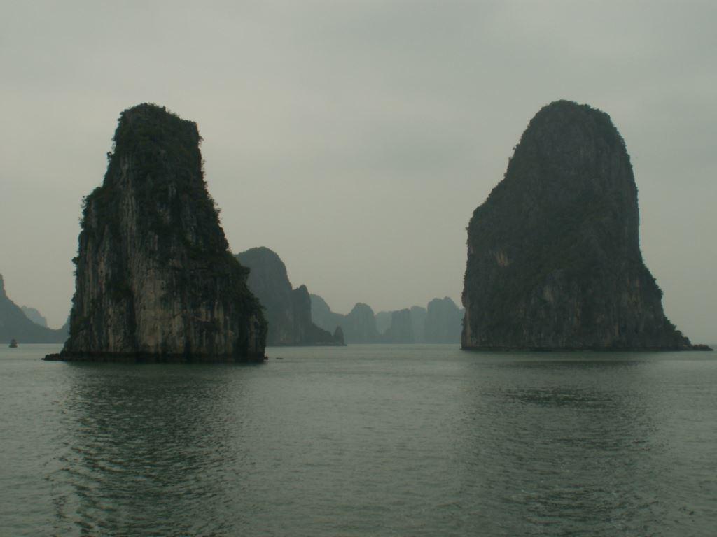 vietnam-229