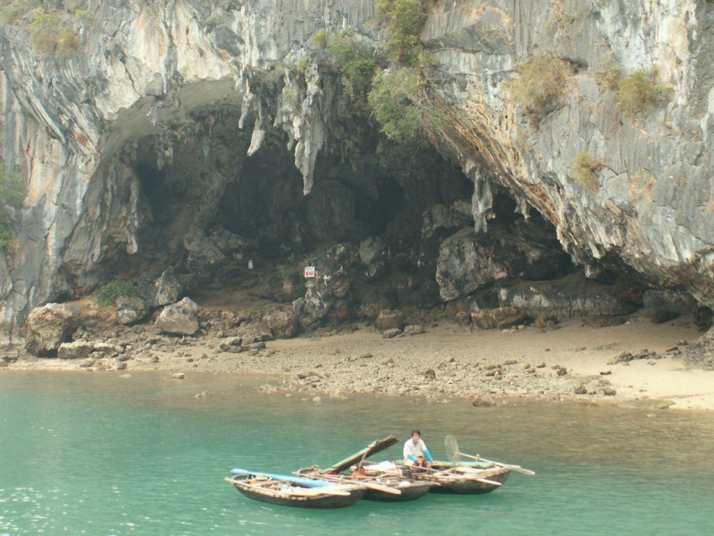 vietnam-255