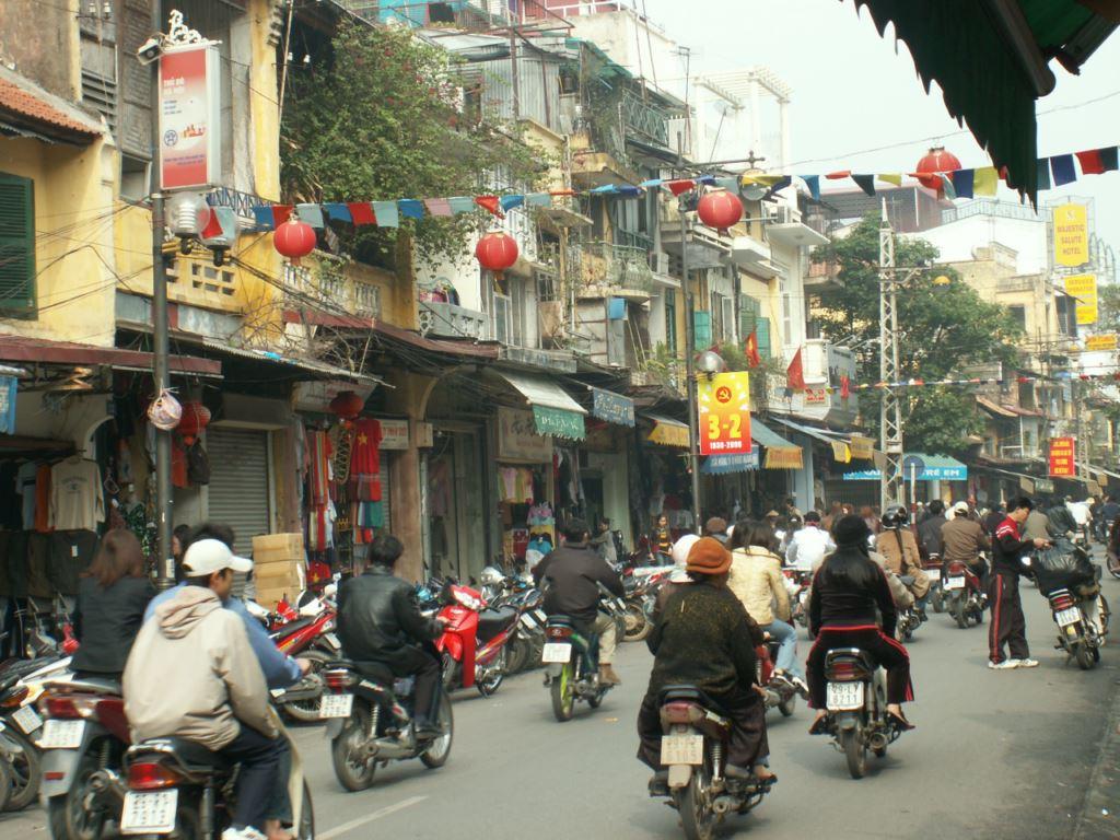 vietnam-264