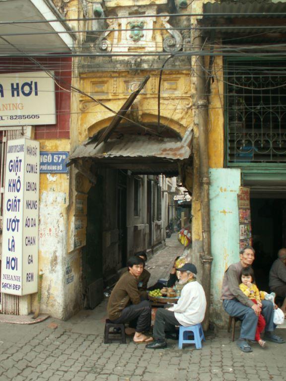 vietnam-266