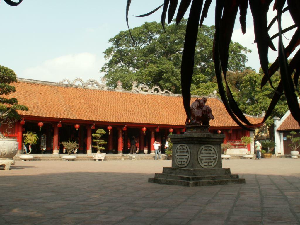 vietnam-281