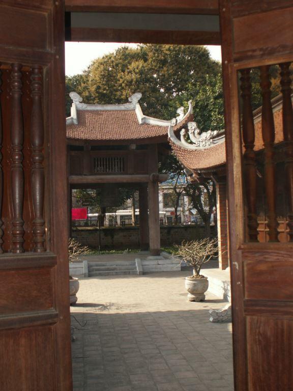 vietnam-285