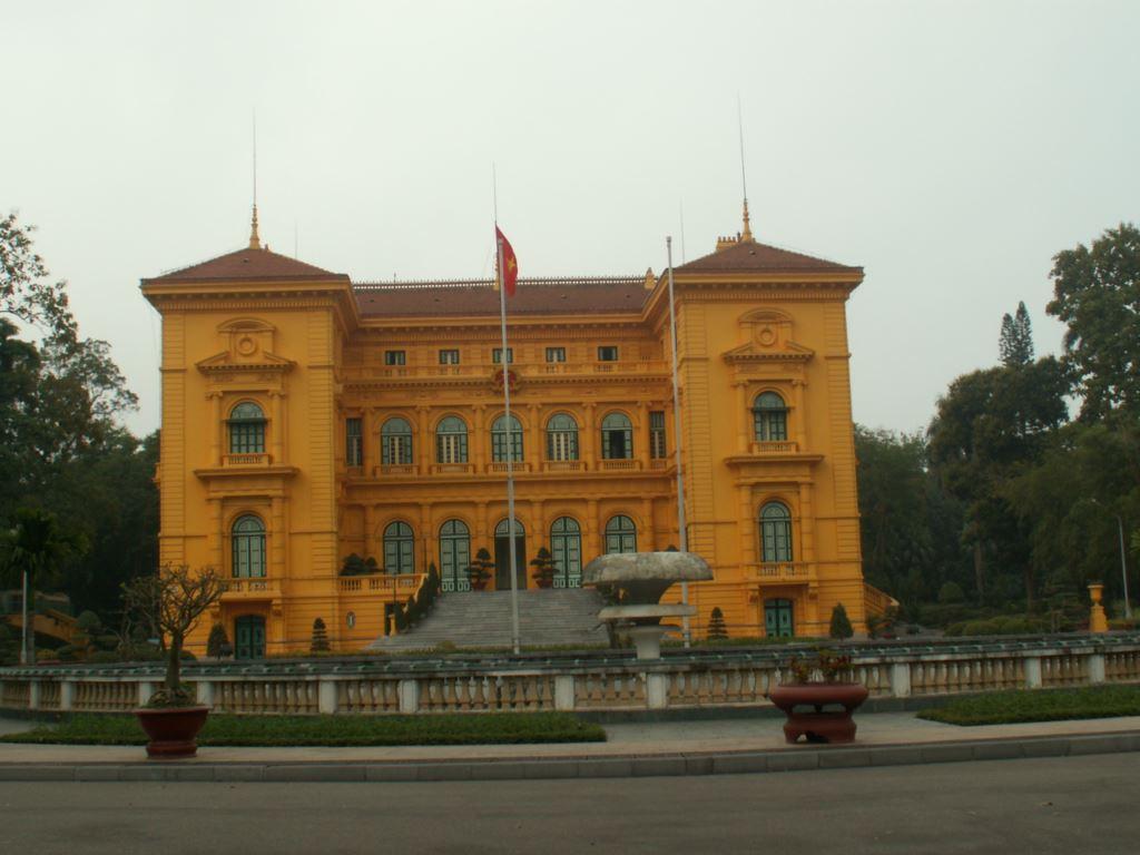 vietnam-291