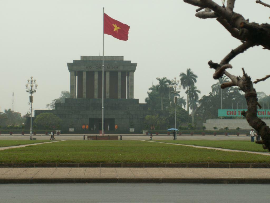 vietnam-292