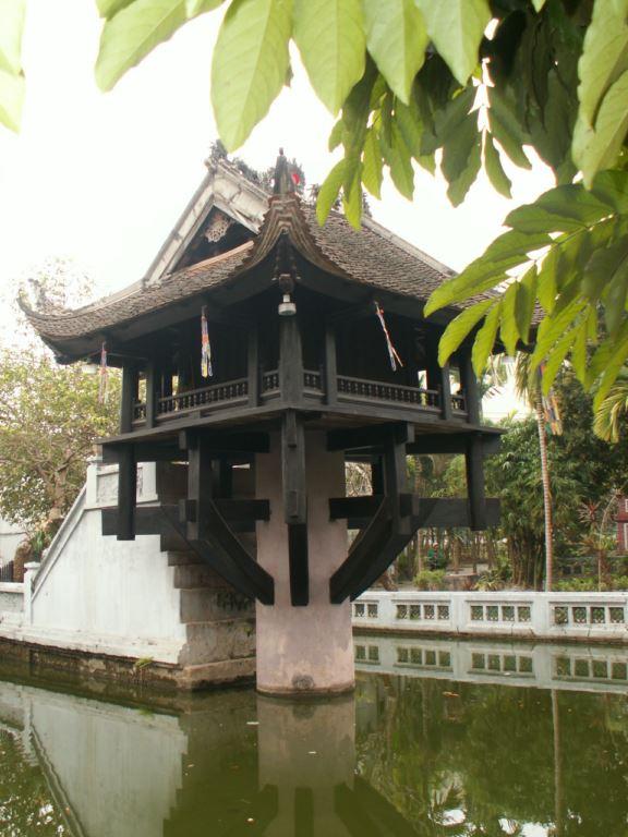 vietnam-294