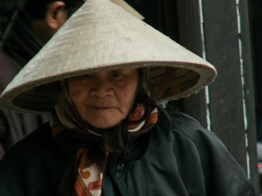 vietnam-300
