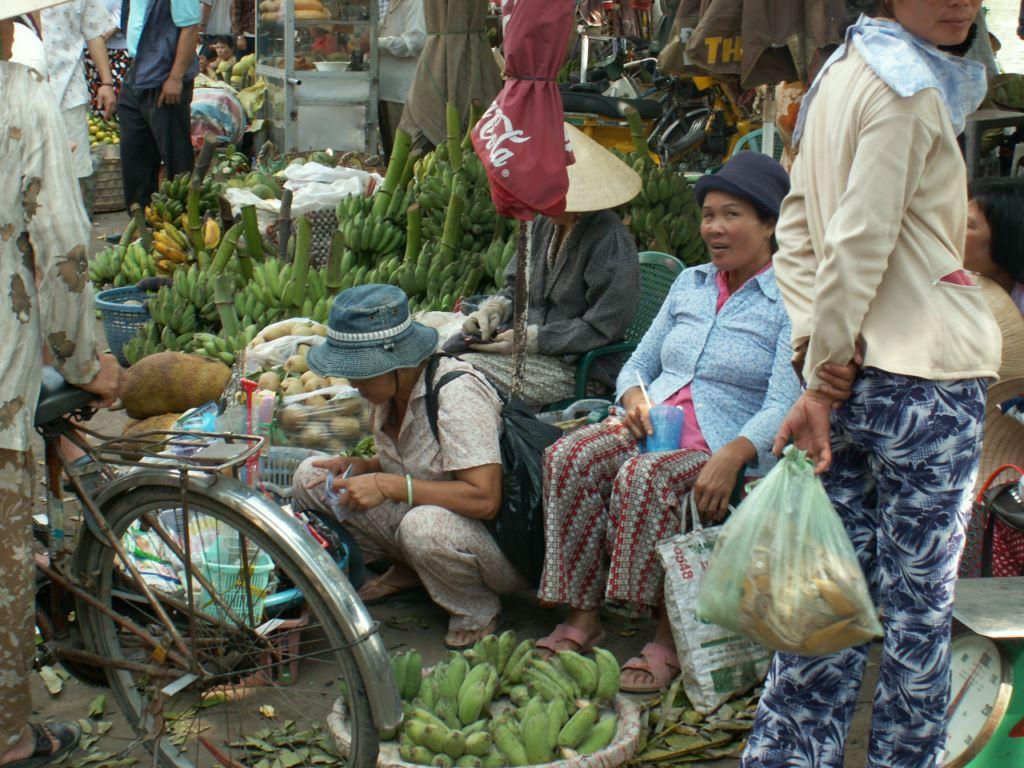 vietnam-014