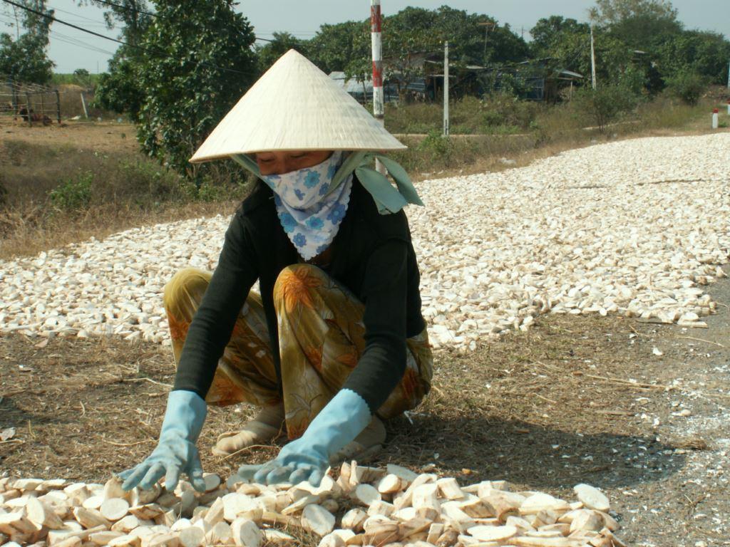 vietnam-029