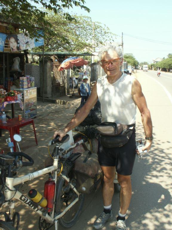 vietnam-062