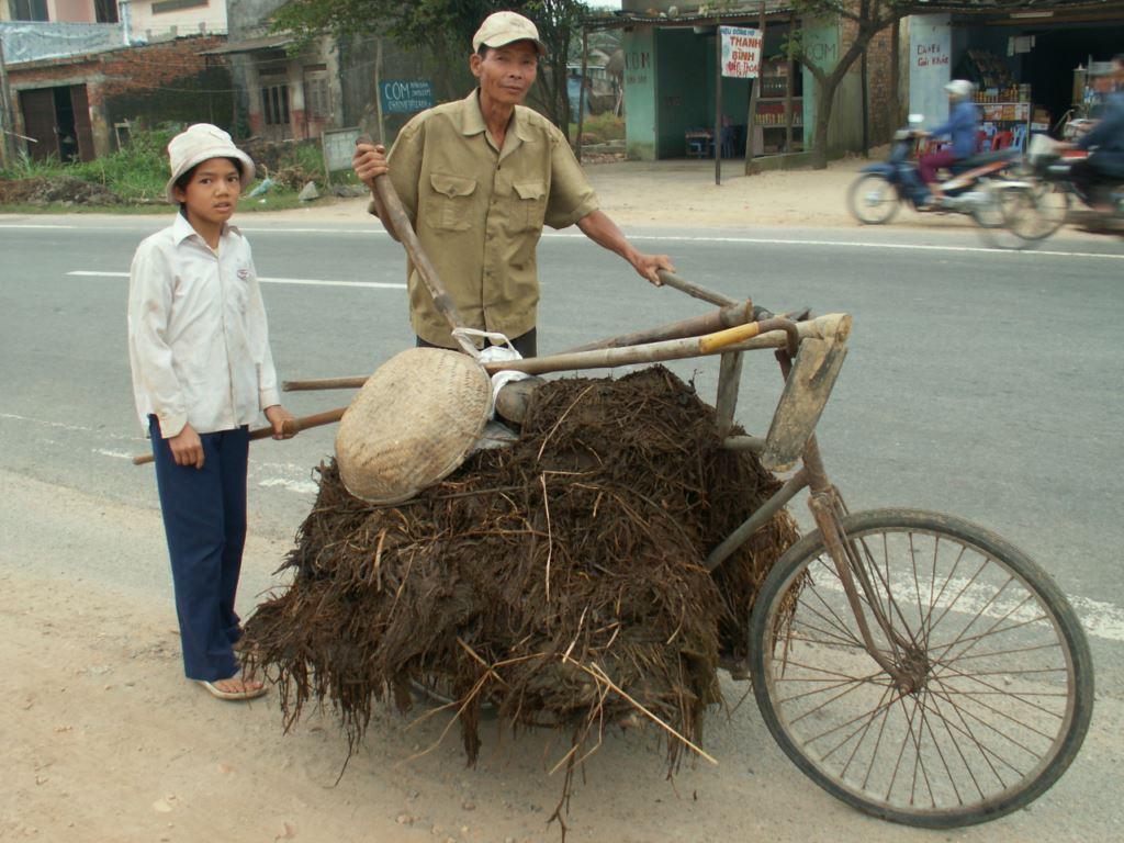 vietnam-063