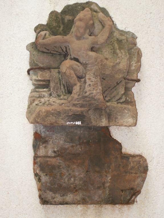 vietnam-084