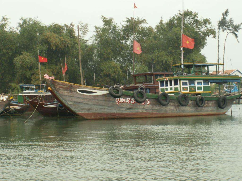 vietnam-089