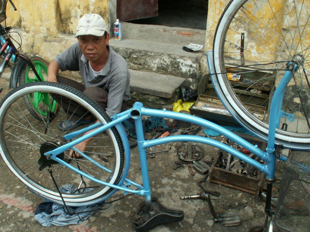 vietnam-098