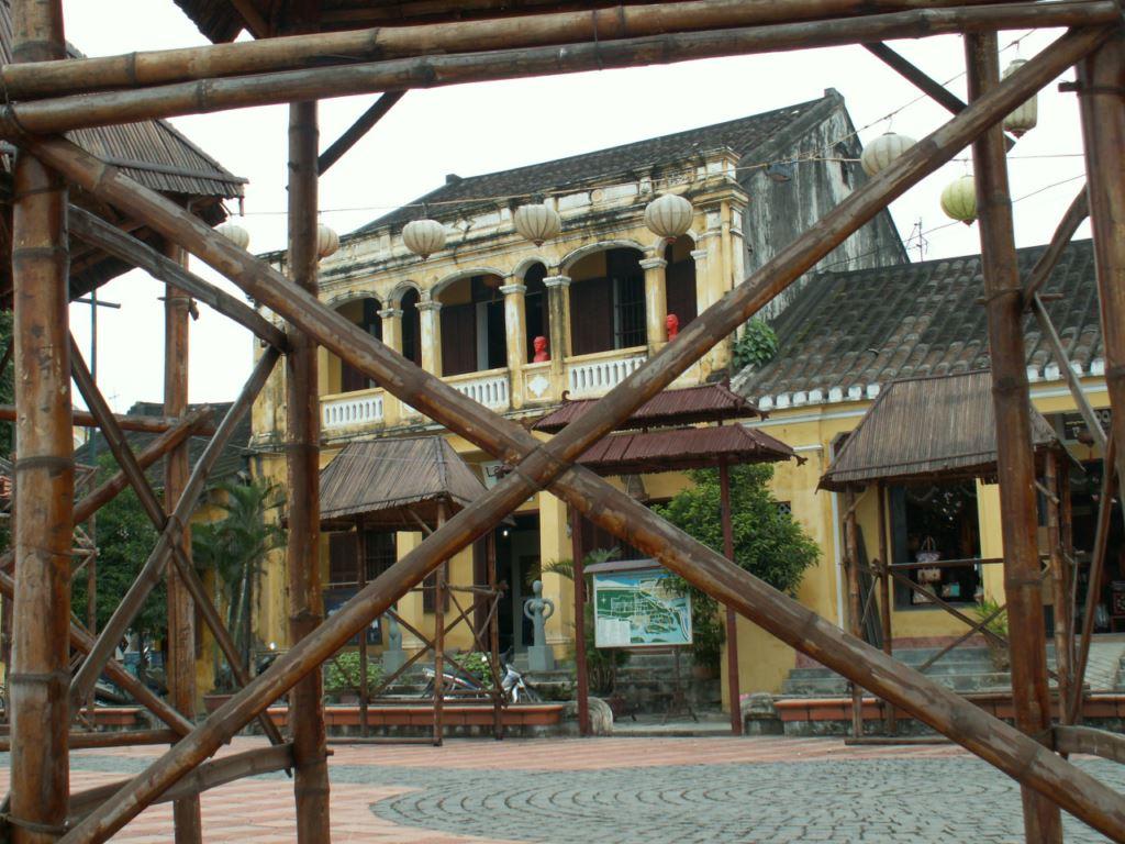 vietnam-109