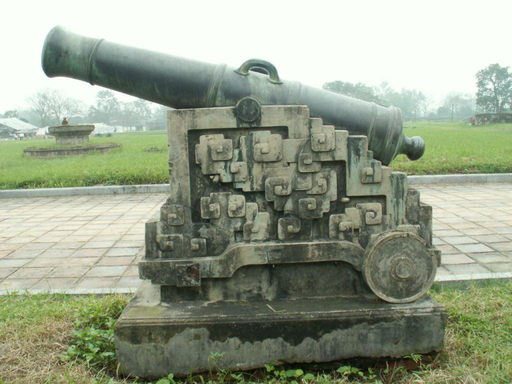 vietnam-166