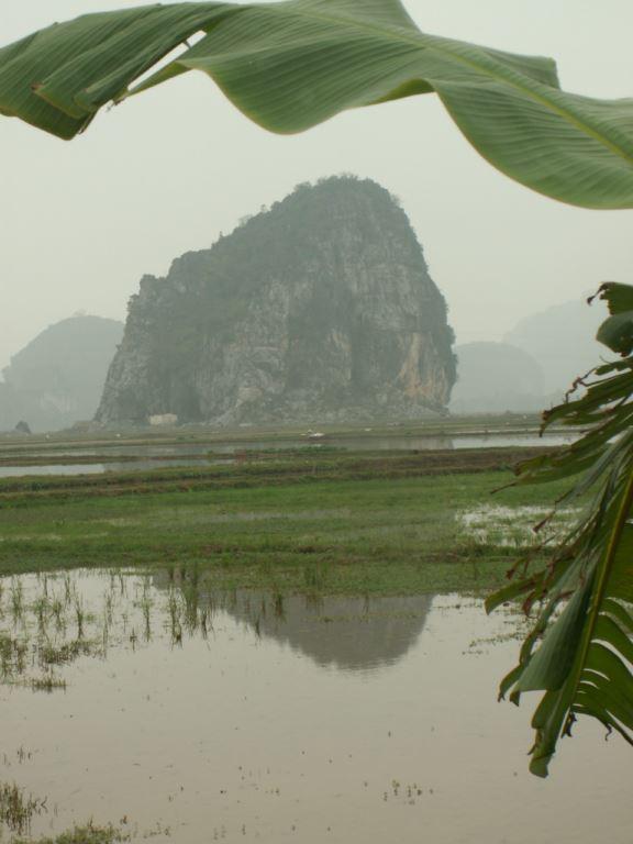 vietnam-185