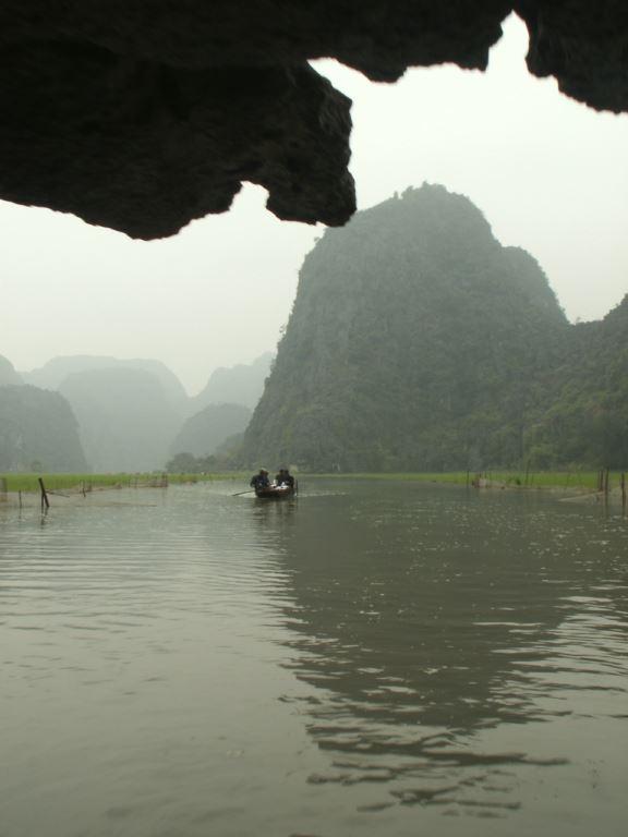 vietnam-193