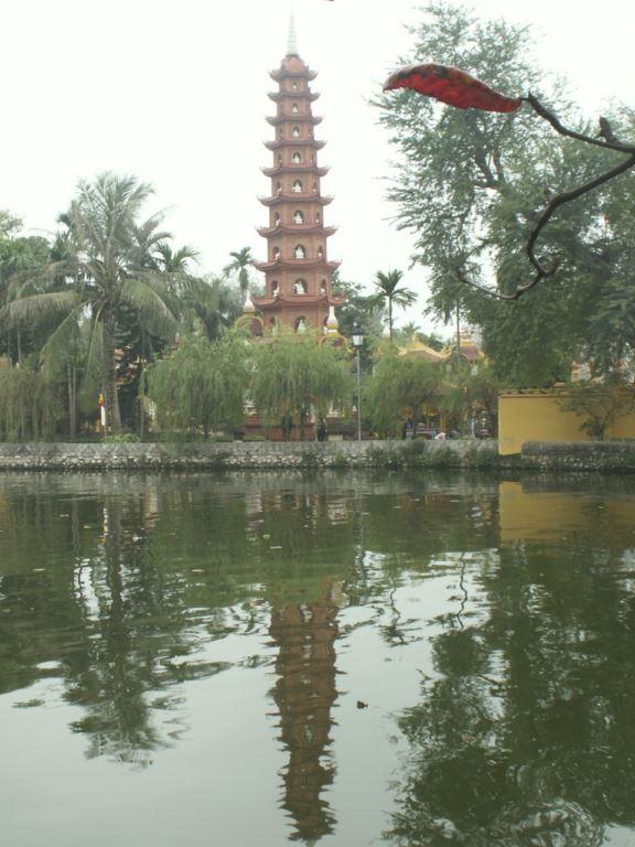 vietnam-289