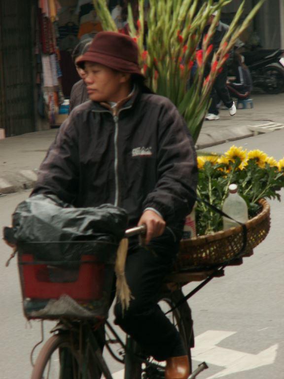 vietnam-301