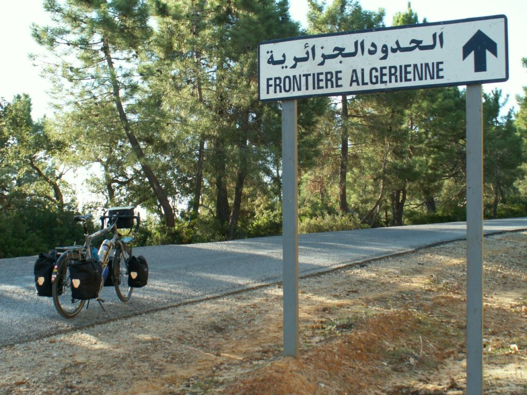 algerie-001