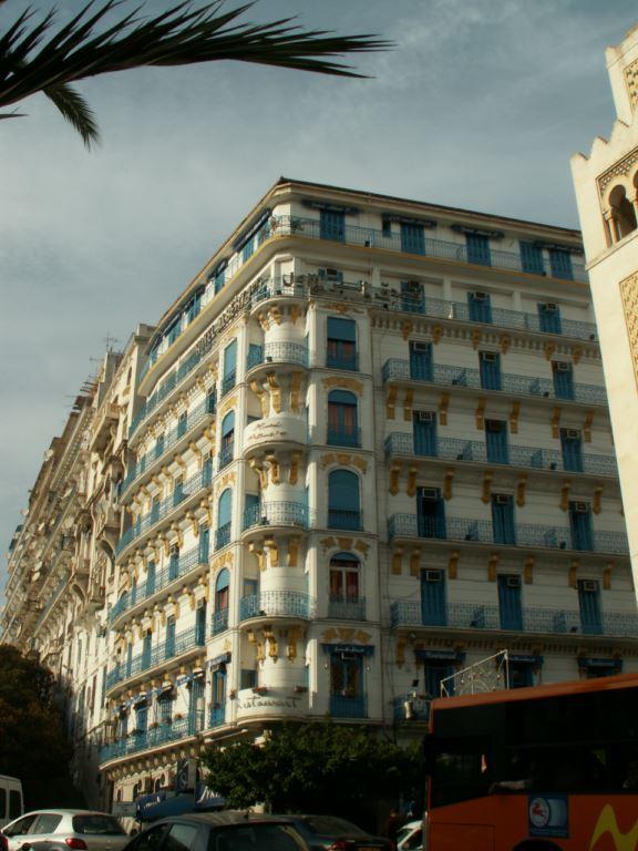 algerie-039