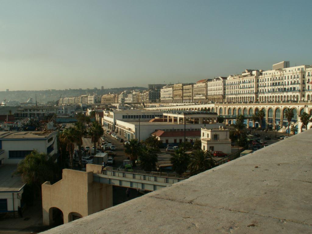 algerie-048