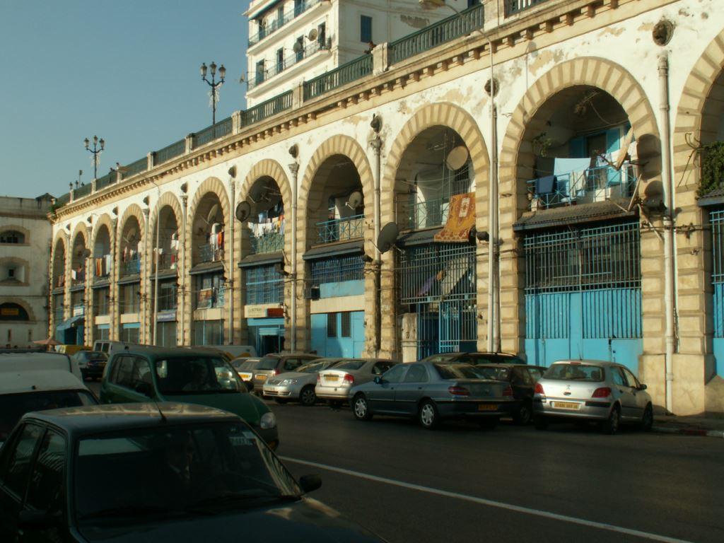 algerie-049
