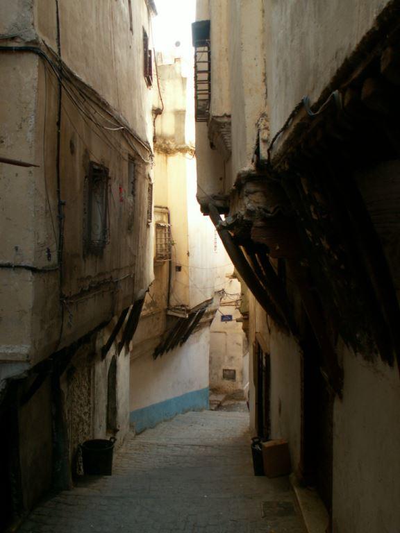 algerie-061