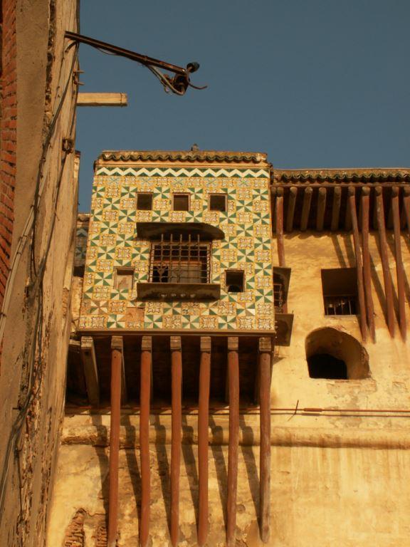 algerie-066