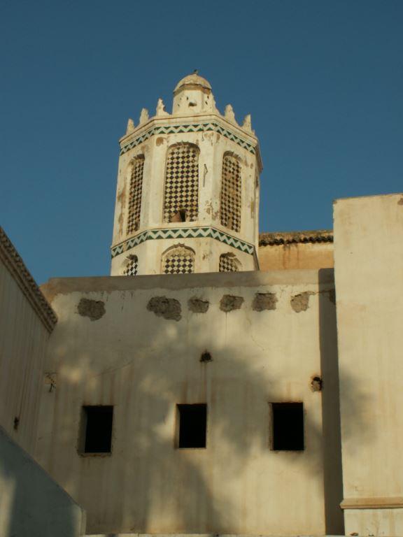 algerie-067