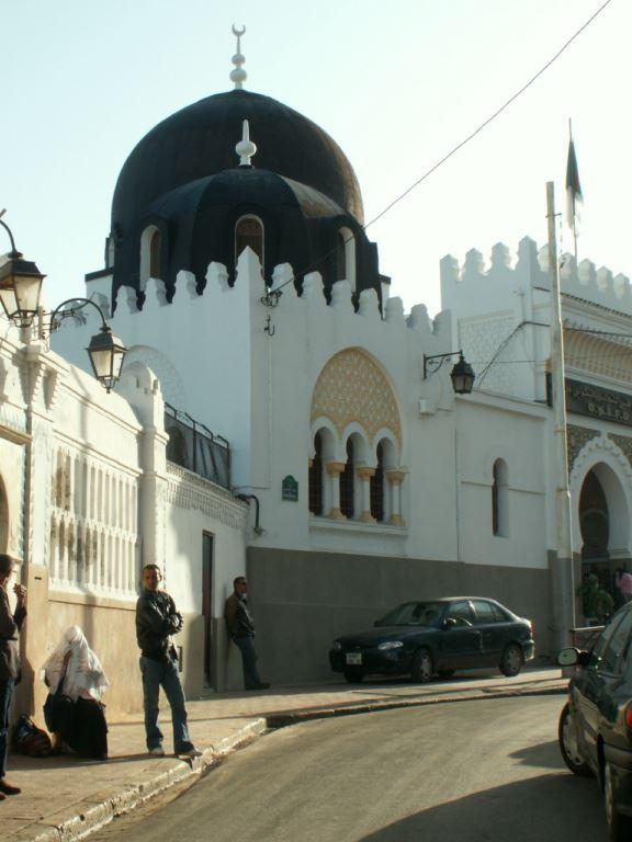 algerie-071