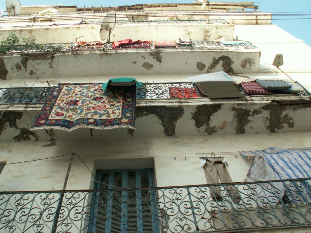 algerie-073