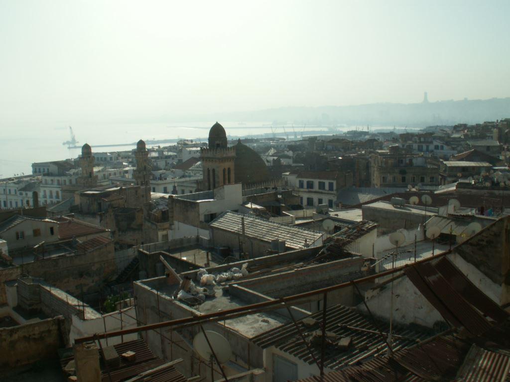 algerie-080
