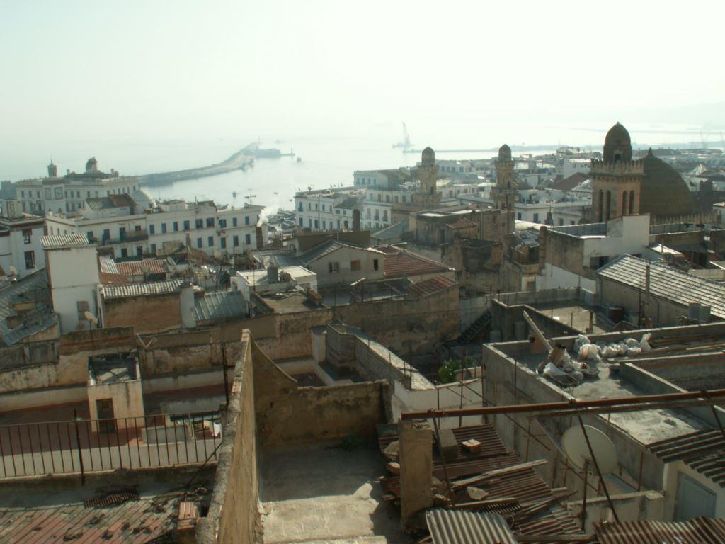 algerie-081