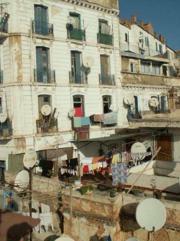 algerie-082